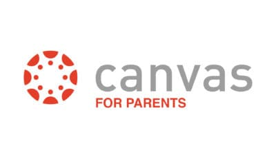 Canvas for Parents